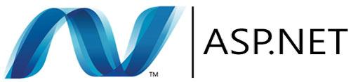 زبان برنامه نویسی asp.net