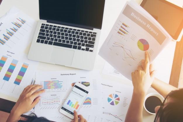 چرا مشاوره کسبو کار نیاز داریم؟