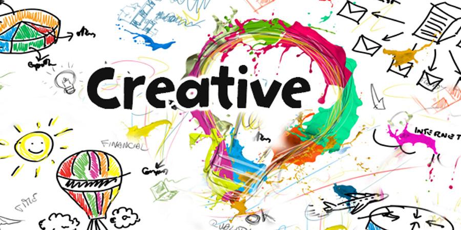 خلاقیت در تبلیغات محیطی