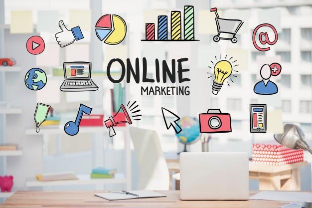 بازاریابی موبایلی چیست و اهمییت آن در کسب و کار ها چگونه است؟