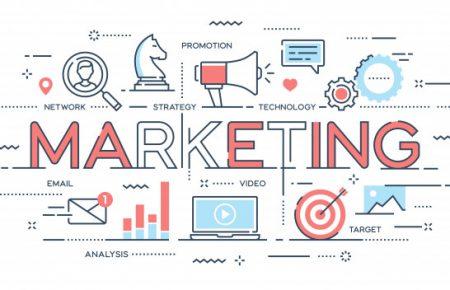 آیا مفهوم بازاریابی پنهان را می دانید؟