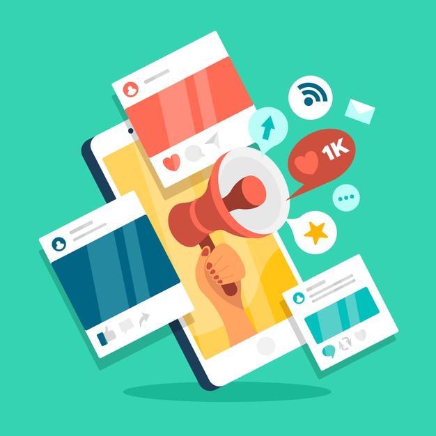 بازاریابی موبایلی چیست؟